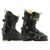Full Tilt Rumor Ski Boots - Women's Each 25.5