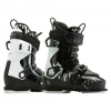Full Tilt Plush 4 Ski Boot - Women's Each 26.5