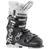 Rossignol Alltrack Pro 100 Ski Boot - Women's Black Transparent 23.5