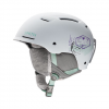 Smith Pointe MIPS Helmet - Women's Matte White Small (51-55cm)