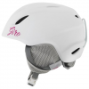 Giro Launch Kids Helmet  Silver Xs