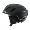 Giro Nine Junior MIPS Helmet Matte Bright Red Sm