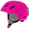Giro Nine Jr. Helmet - Kid's Matte White Sm