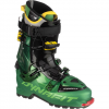 Dynafit Vulcan MS Alpine Touring Boots Green/black 27.5