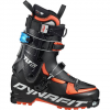 DYNAFIT TLT 6 PERFORMANCE CL BOOT Black/orange 28.0