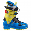 Dynafit TLT 6 Mountain CR Boot Blue/yellow 30.0