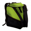 Transpack XTi Boot Bag Lime One Size