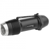 Led Lenser F1  Each One Size