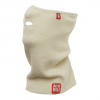 Air Hole Airtube Ergo Cashmere Facemask Milk S/m
