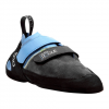 Five Ten Rogue VCS Climbing Shoe Neon Blue 11.5