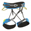 Camp Energy Harness Ea Lg