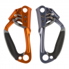 Black Diamond Index Ascender Color Right