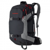Mammut Ride Short Removable Airbag Backpack Black/highway 28l