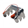G3 Ion Crampon (Pair) Color 85mm