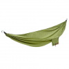 Therm-a-Rest Slacker Double Hammock Spring Print Os
