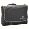 Eagle Creek Pack-It Bi-Tech On Board  Black Os