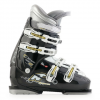 Nordica Olympia One Ski Boots - Women's Bkwh 22.5