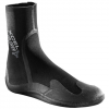 Xcel Youth 5mm Xplorer Round Toe Boot Black 5