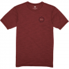 Vissla All Time S/S Surf Tee - Men's Boh Xl