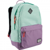 Burton Kettle Pack - Women's Hint of Mint Na