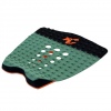 Creatures Of Leisure Mitch Coleborn Traction Pad Black Slate Os