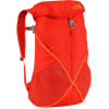 The North Face Diad Pro 22 Backpack Zinc Grey/high Rise Grey One Size