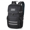 Dakine Synch Photo Pack 15L Black 15l