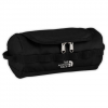 The North Face Base Camp Travel Canister Tnf Black Sm