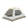 The North Face Stormbreak 3 Person Tent Castor Grey/arrowwood Yellow
