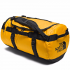 The North Face Base Camp Duffel - Medium Tnf Black Md