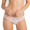 Billabong Paisley Paradise Hawaii Bottom - Women's Multi Lg