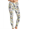 Billabong Totally 80s Surf Pant Multi - Women's Multi Sm