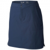 Mountain Hardwear Yuma Skirt - Women's Steam 8