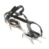 Black Diamond Contact Crampons No Color One Size