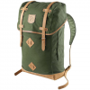 Fjallraven Rucksack No. 21 Large Dark Grey One Size