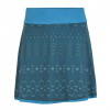 Marmot Samantha Skirt - Women's Blue Sea Xs