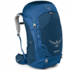 Osprey Ace 50 Night Sky Blue O/s