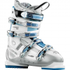 Rossignol Intensive I10 Ski Boots - Women's N/a 22.5