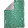 Therm-a-Rest Stellar Blanket Pine Green One Size