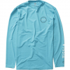 Vissla All Time L/S Surf Tee - Men's Bwh Md