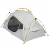 Mountain Hardwear Hylo 3 Tent Grey Ice Os