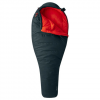 Mountain Hardwear Lamina Z Torch Sleeping Bag - Women's Deep Lagoon