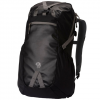 Mountain Hardwear Hueco 28 Backpack Black Os
