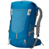 Mountain Hardwear Scrambler RT 35 OutDry Backpack Dark Comp Os