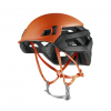 Mammut Wall Rider Helmet Orange 52-57