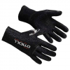 O'Neill DL 1.5mm Psycho Surf Gloves Black Md