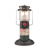 Coleman Propane Lantern No Color One Size