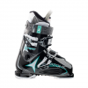 Atomic Live Fit 70 Ski Boots - Women's Black 27/27.5