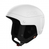 POC Skull Light Snow Helmet White Xl