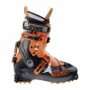 Atomic Backland Carbon Ski Boots Black/orange 29/29.5